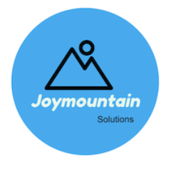 Joymountain Solutions